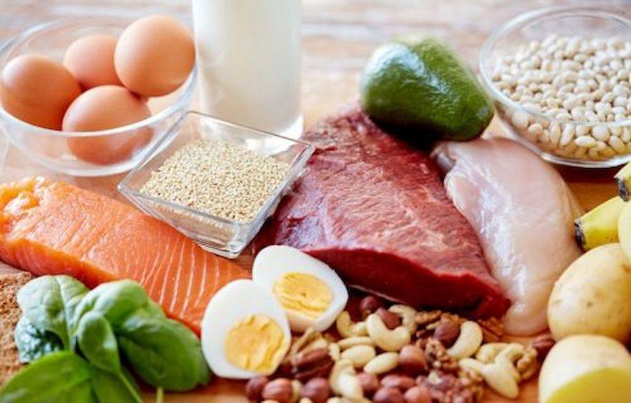 Danh sách 9 loại thực phẩm tăng trí thông minh cho trẻ